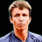 Logo Grigoriy Lomakin