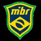 Logo MIBR