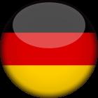 Logo Germania U21
