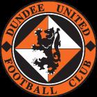 Logo Dundee United