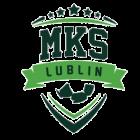 Logo MKS Lublin