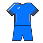 Logo Hușana Huși