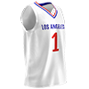 Logo Los Angeles Clippers