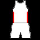 Logo Qingdao Eagles