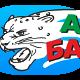 Logo Ak Bars Kazan