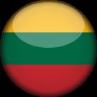 Logo Lituania