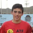 Logo Mikel Aranzabal
