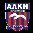 Logo Alki Oroklini