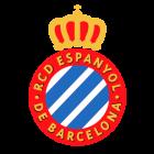 Logo Espanyol Barcelona