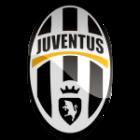 Logo Juventus Vechi