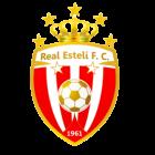 Logo Esteli U20