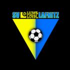 Logo SV Lafnitz