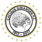Logo Diriangen