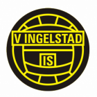 Logo Vastra Ingelstad IS