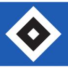 Logo Hamburger SV
