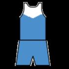 Logo Obradoiro CAB