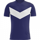 Logo Melbourne Victory
