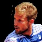 Logo Pietro Rondoni