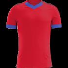 Logo CSKA Moscova