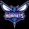 Logo Charlotte Hornets