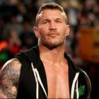 Logo Randy Orton