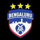 Logo Bengaluru