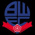 Logo Bolton U23