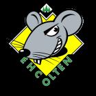 Logo EHC Olten