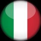 Logo Italia U21