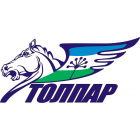 Logo Tolpar