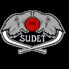 Logo Sudet