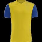 Logo Chievo Verona