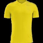 Logo FC Fastav Zlin