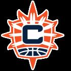 Logo Connecticut Sun
