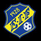 Logo Eskilsminne IF