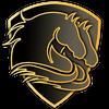 Logo DBL PONEY