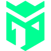 Logo entropiq