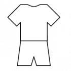 Logo B36 Torshavn
