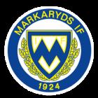 Logo Markaryds IF