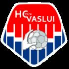 Logo HC Vaslui