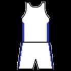 Logo Jiangsu Dragons