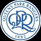 Logo QPR