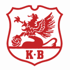 Logo Karlbergs BK