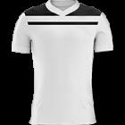 Logo Ayr United