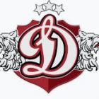Logo Dinamo Riga