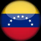 Logo Venezuela