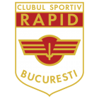CS Rapid București