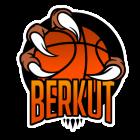 Logo Berkut