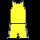 Logo BC Khimki
