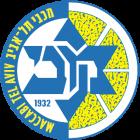 Logo Maccabi Fox Tel Aviv